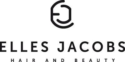 Elles Jacobs Hair and Beauty